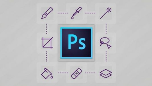 Get a lifetime of Adobe knowledge with this bundle