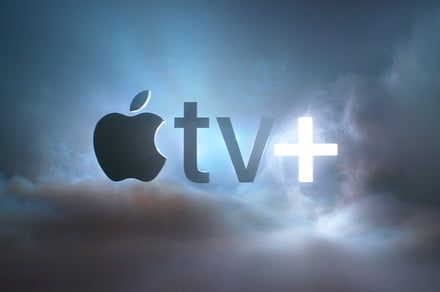 Apple's show-time event: A whiplash-inducing bundle of copycat services