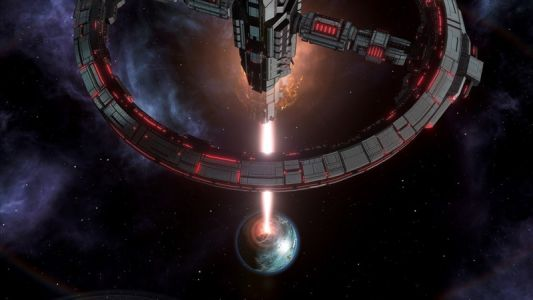 Stellaris: Apocalypse DLC packs quality changes that are well worth the price