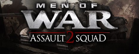 Daily Deal - Men of War: Assault Squad 2, Up To 80% Off