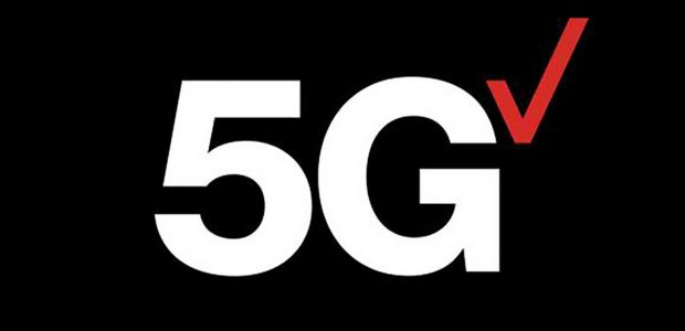 Verizon 5G broadband coming to Indianapolis, customers get free YouTube TV or Apple TV 4K