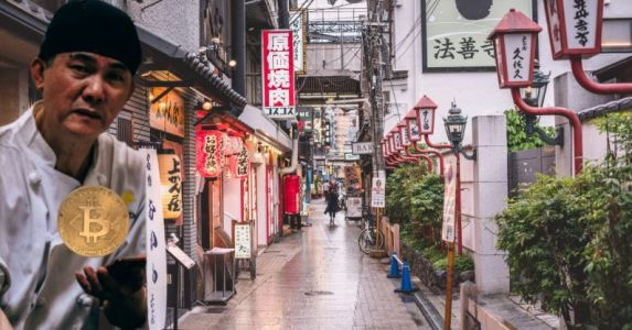 Japan tightens grip on cryptocurrency margin trading