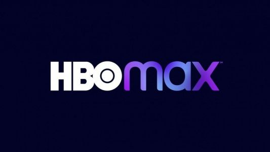 All you need to know about streaming in 4K on HBO Max, right here