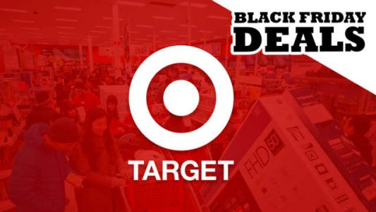 Best Black Friday 2018 Gaming Deals At Target: PS4, Xbox One, And Nintendo Switch