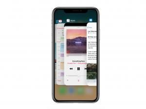 How To Improve iPhone X Battery Life