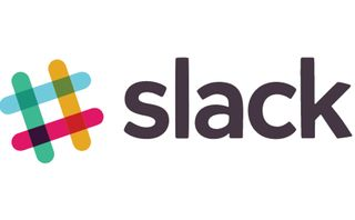 Slack resets thousands of user passwords following 2015 data breach