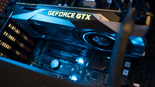 GeForce GTX 1660 Ti will match GTX 1070's performance according to another leak