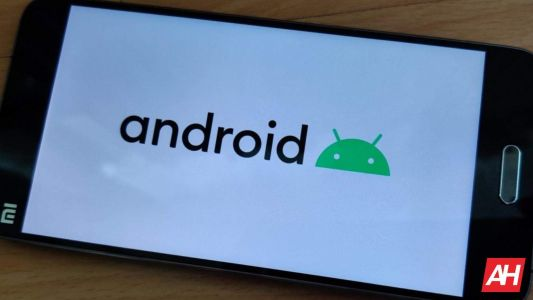 Google Adopting Rust for Android Will Make The More Stable And Safe