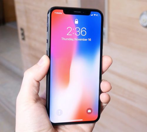 Apple releases iOS 12.1.3 for iPhone and iPad, watchOS 5.1.3 for Apple Watch