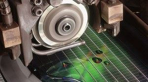 As Chip Design Costs Skyrocket, 3nm Process Node Is in Jeopardy