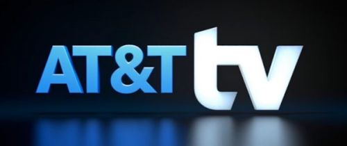 """Stay Away From AT&T TV: Don't Fall For The Same Old """"Cable TV"""" Tricks & Traps"""
