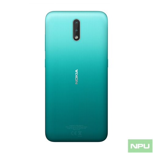 Nokia 2.4 confirmed in Bluetooth certification. Price in the UK revealed via listing