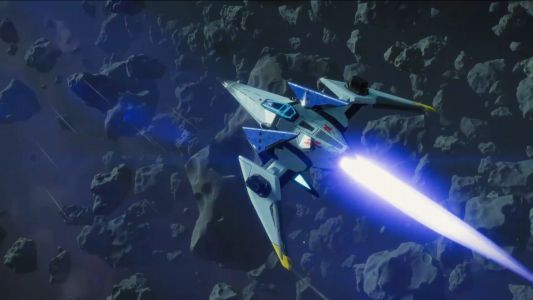 Ubisoft and Nintendo team up again, bringing Starfox to Starlink