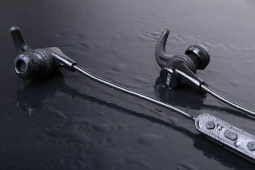 Aukey EP-B40 Latitude wireless earbuds review