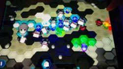 Psyon Games aims to improve vaccine awareness with new edutainment title Antidote