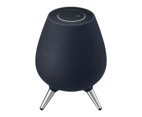 Samsung Galaxy Home smart speaker will launch by April