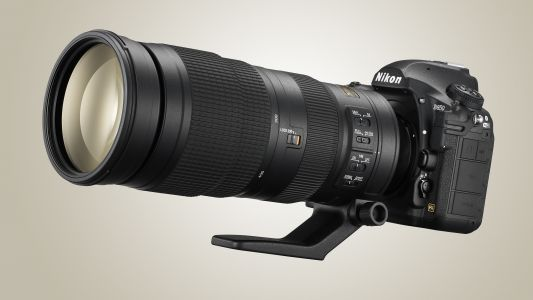 The best super telephoto zoom lenses in 2017