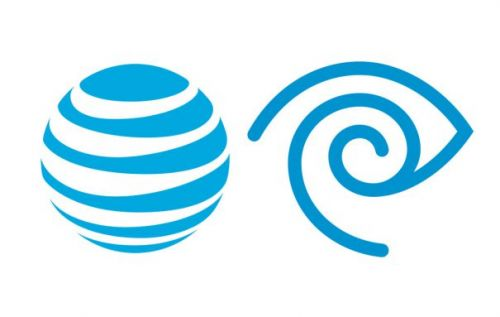 It's official: AT&T now owns Time Warner