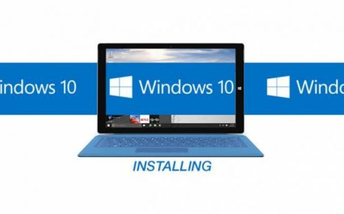 Windows 10 update will intentionally break some Bluetooth connections