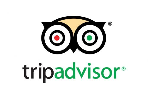 The FTC is investigating TripAdvisor after it censored users' reports of rape