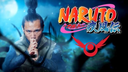 RE:Anime Releases the Full Fan Film NARUTO THE MOVIE: CLIMBING SILVER
