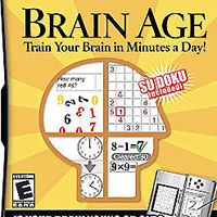 Video: Brain training for game developers