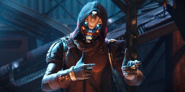 Apparently, Destiny 2 Has Been A Disappointment For Activision