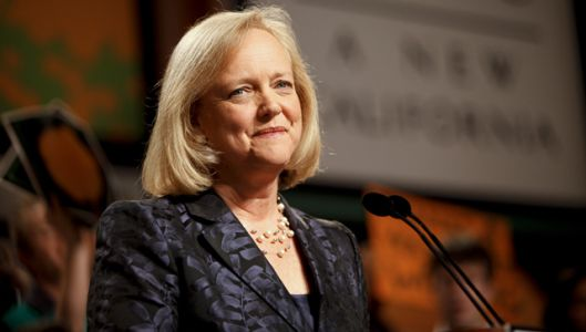 Hewlett Packard Enterprise to cut 5,000 jobs: report