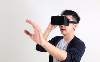 Opera adds full in-browser 360 degree virtual reality in version 49