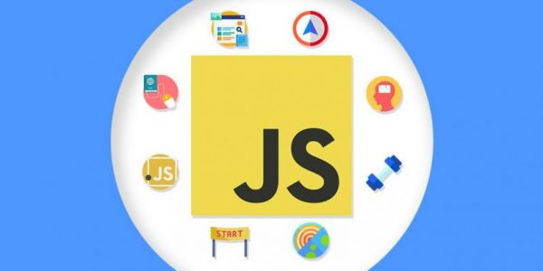 Tired of being a JavaScript ignoramus? It's time to get schooled for $39!