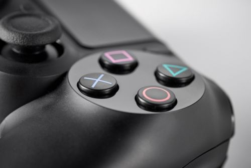 The first PS5 benchmark might've just leaked, showing monster performance gains over PS4