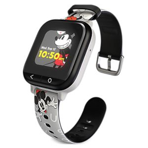 Verizon and Disney offer new GizmoWatch to celebrate the 90th anniversary of Mickey Mouse