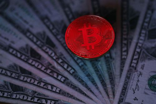 China Bank Recognizes Bitcoin Value,Says it's an 'Investment Alternative'-A Change of Heart?
