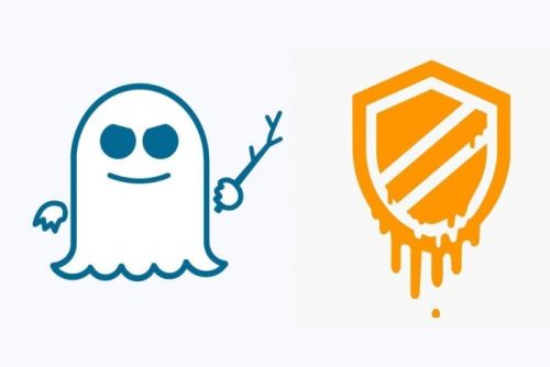 Intel says it's been hit with 32 separate lawsuits over Spectre, Meltdown