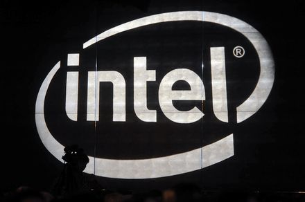 Did I do that? Intel is going to make a killing fixing it's own Meltdown