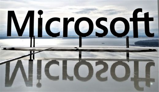 Microsoft, the ID2020 Alliance, universal digital identification and you