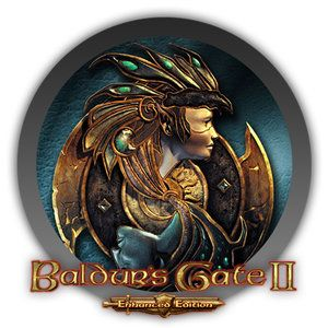 Deal: Baldur's Gate II: Enhanced Edition for Android is on sale for $2