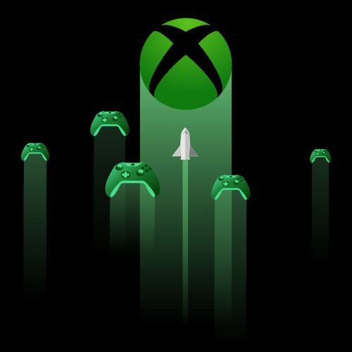 Xbox muses xCloud expansion through 'lower priced' gear like streaming sticks