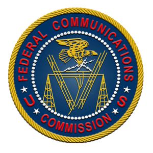 Appeals court shoots down FCC's request to postpone start of legal battle over net neutrality