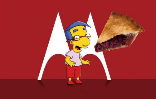 Motorola One and Moto X4 update to Android Pie