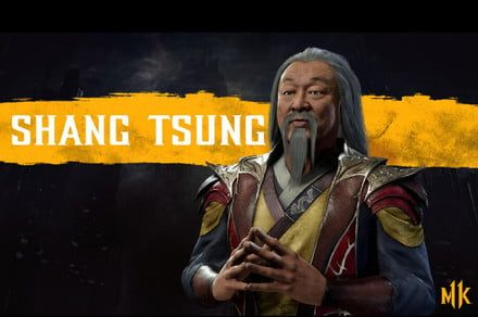 Mortal Kombat 11 to add Shang Tsung as DLC, in likeness of 1995 movie actor