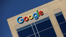 Google Uncovered Russia-Backed Ads On Its Services, Washington Post Reports