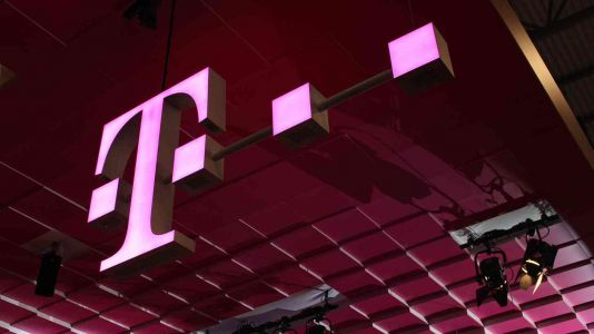 T-Mobile, Sprint parent companies could remove Huawei equipment to boost merger odds