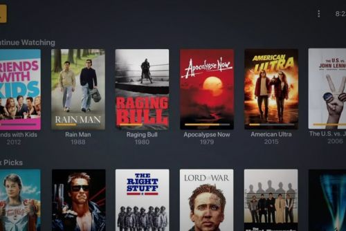 Plex enters the streaming service wars with its own free ad-supported service