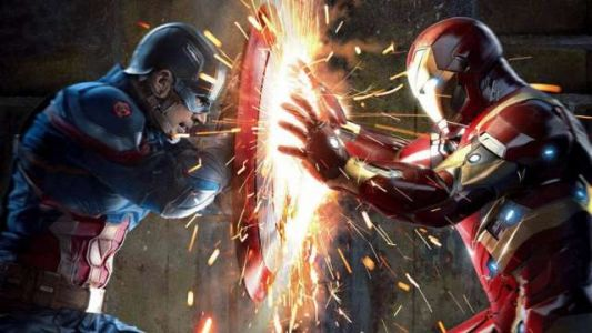 9 Superhero Games We Want And Who We'd Love To Make Them