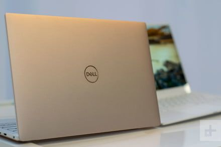 Best Prime Day Dell XPS Deals 2020: What to expect