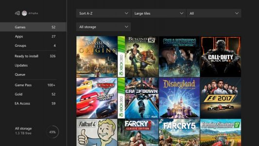 Should you buy digital or physical Xbox One games?