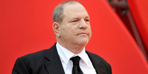 A media analyst says The Weinstein Company won't fare well in an auction: 'People have looked at it and it's more trouble than it's worth'