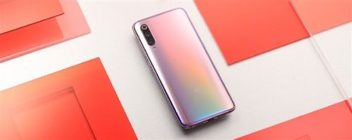 Xiaomi Mi 9 sold out swiftly in first official pre-sale