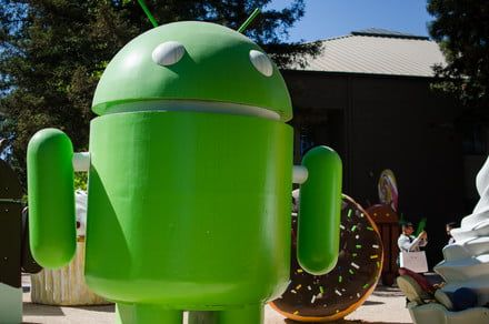 Android Q: Everything we know so far about Google's next mobile OS